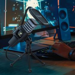 TONOR TC30 USB mikrofon...