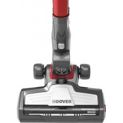 Hoover akkus porszívó...