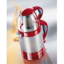 Bosch TTA 2010 Teafőző és...