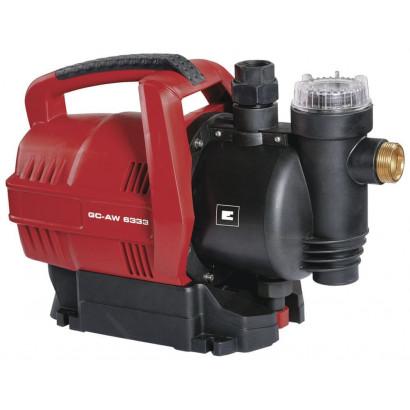 Einhell GC-AW 6333 házi vízmű