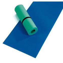 Fitness matrac zöld (180 cm)