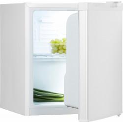 Hanseatic hűtőszekrény, 51...