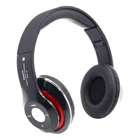 Stereo Fejhallgató