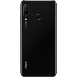 Huawei P30 Lite 128GB 4GB...