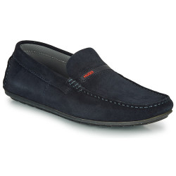 Hugo Boss Slipper Dandy cipő