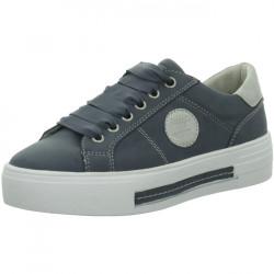 Schweizer cipő