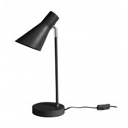 Asztali lámpa (46 cm magas)