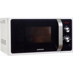 Samsung Mikro, 23L