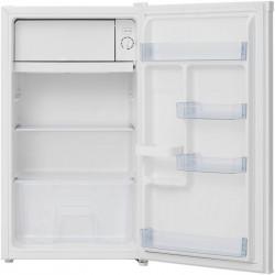 PKM Hűtőszekrény