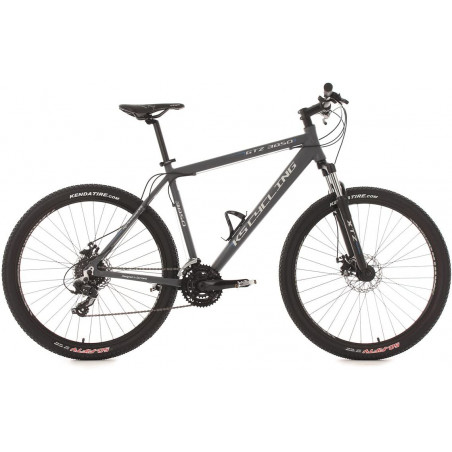 KS Cycling Mountainbike
