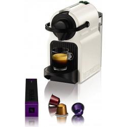 Krups XN 1001 Nespresso...