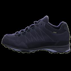 Hanwag cipő