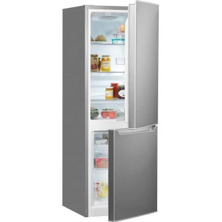 Hanseatic hűtőszekrény 143...