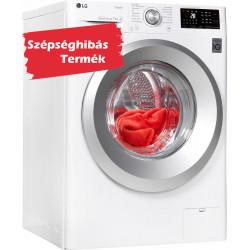 LG mosógép, 7 kg, 1400 ford...