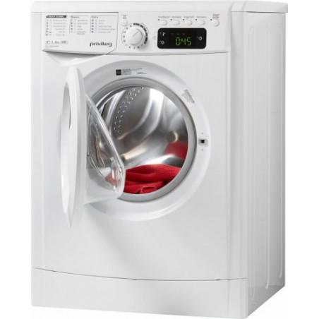 Privileg mosógép, 6kg, 1400...