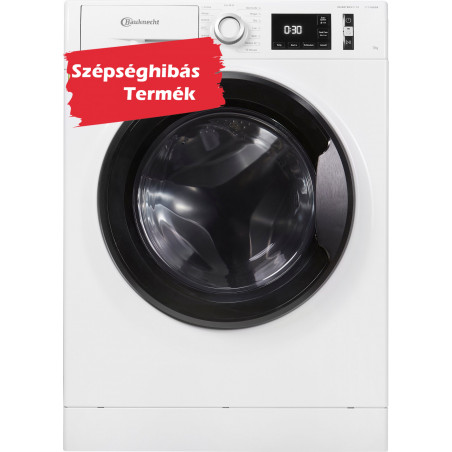 Bauknecht mosógép, 7 kg,...
