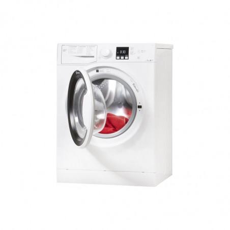 Bauknecht mosógép, 7kg,...