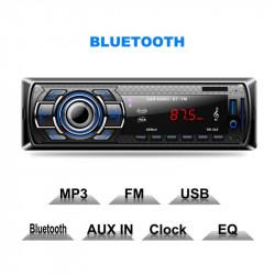 Autós fejegység (Bluetooth,...