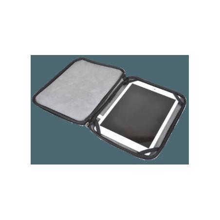 ISY tablet tartó
