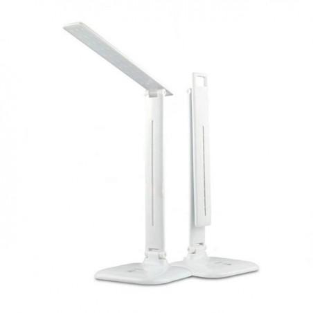 Asztali LED Lámpa...