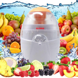 Alonsa Juicer