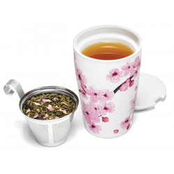 Tea Forte Hanami készlet
