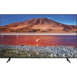 Samsung 55TU7079 LED TV...