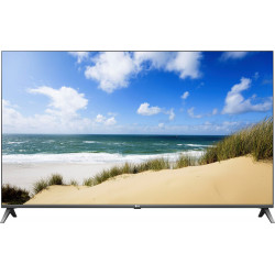 LG 43UM7500PLA LED TV (108...