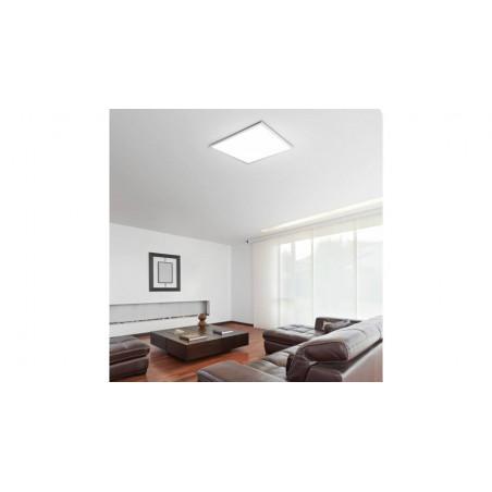 LED Mennyezeti lámpa...
