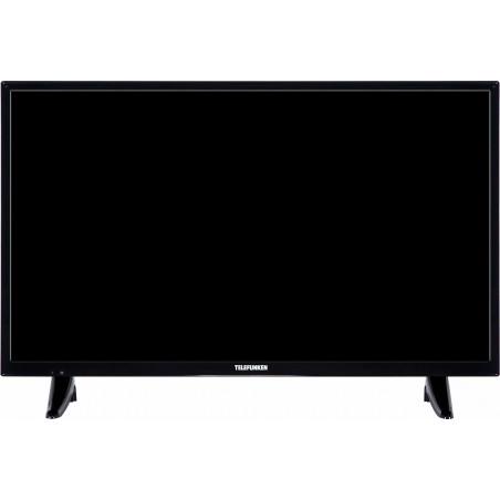 Telefunken D32H287M4 LED TV...