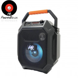 PowerBase Stronger 650W...