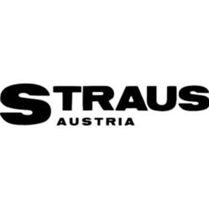 Straus austria