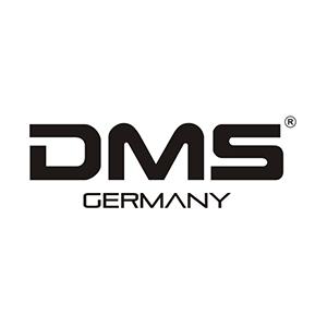 DMS Germany