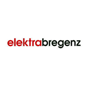 ElektraBregenz