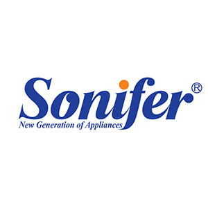Sonifer